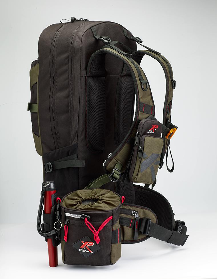 https://www.bodensuche.de/images/XP_Backpack_280_Fundtasche.jpg