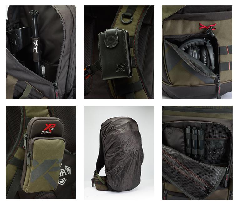 https://www.bodensuche.de/images/XP_Backpack_280_details.jpg