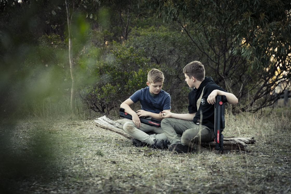 https://www.bodensuche.de/images/go-find22-boys-finds.jpg