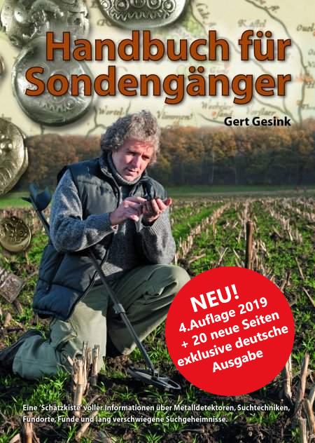 https://www.bodensuche.de/images/handbuch_sondengaenger_2018.jpg