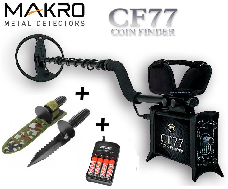 https://www.bodensuche.de/images/makro-cf77-metalldetektor.png