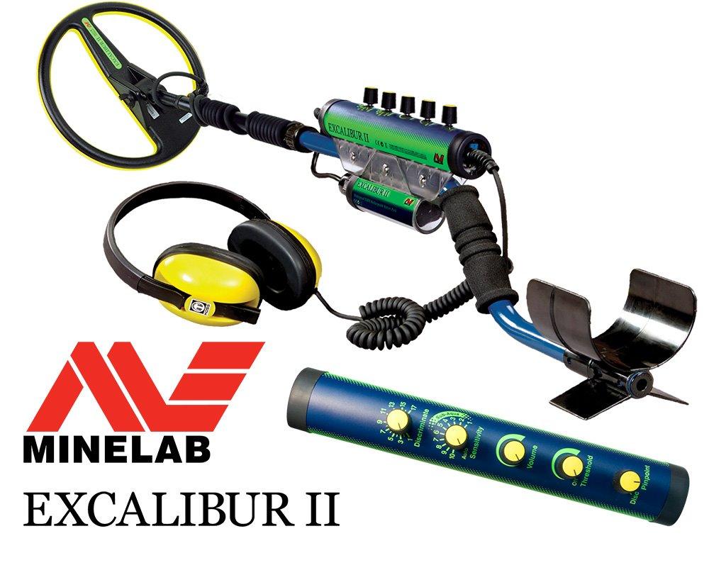 https://www.bodensuche.de/images/minelab-excalibur-ii.jpg