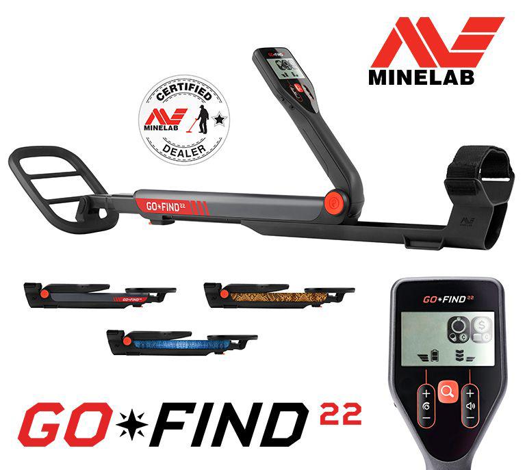 https://www.bodensuche.de/images/minelab-go-find-22-metalldetektor_1.jpg