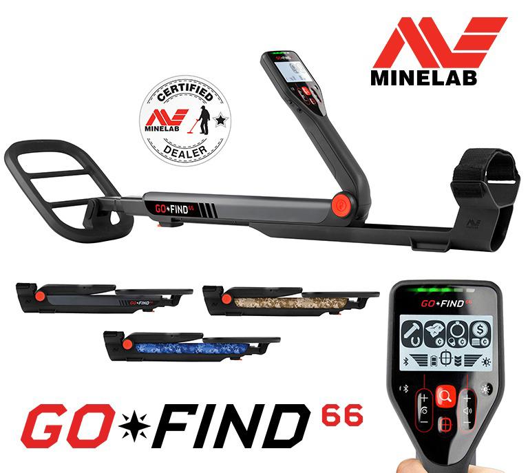 https://www.bodensuche.de/images/minelab-go-find-66-metalldetektor.jpg