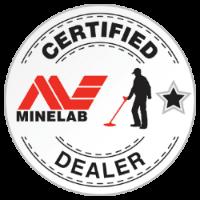https://www.bodensuche.de/images/minelab_certified_dealer_bodensuche_de.png
