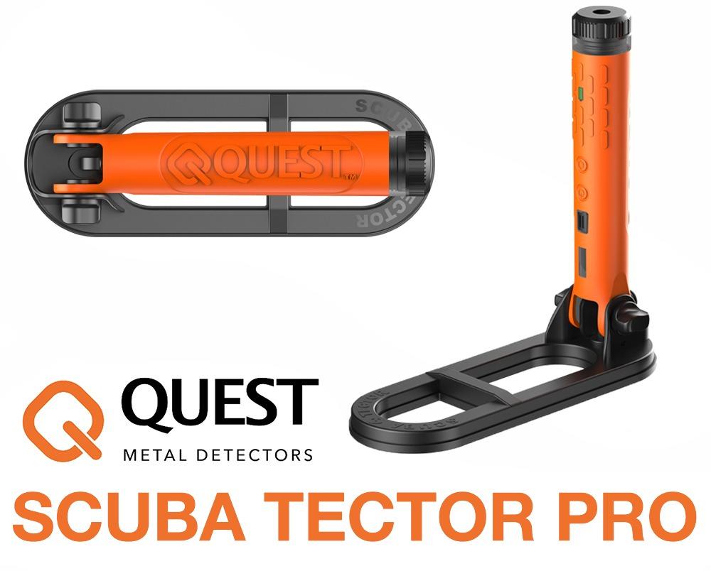 https://www.bodensuche.de/images/quest-scuba-tector-pro-1.jpg